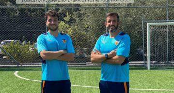 El Valencia CF y su academia nominados a los World Football Summit Industry Awards