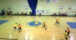 El CTFS de la FFCV define las competiciones de Preferente, Primera y Segunda Regional masculinas