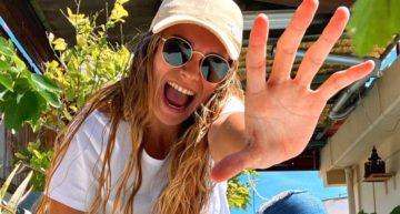 Entrevista 'En Corto' COTIF 2021: Paula Arce (Elche Femenino)