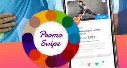 CFI Alicante y Promo Swipe cierran un acuerdo de colaboración