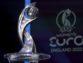 España queda encuadrada en el grupo de la muerte para la Eurocopa de 2022