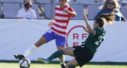 UD Aldaia, Castellón y Elche caen en la primera eliminatoria de la Copa de SM La Reina