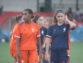 Segunda convocatoria 21-22 de la Selecció Valenciana Valenta Sub-17 de fútbol