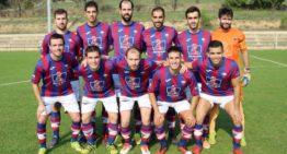 VIDEO: La conexión argentina del Morella FC